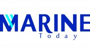 logo marine today-01