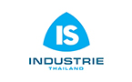 IS Industrie_145x90 pixel