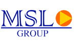 A-Star Training and Consultancy-MSL GROUP_145x90 pixel