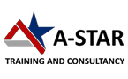 A-Star Training and Consultancy_145x90 pixel