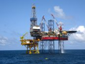 KrisEnergy to Develop Cambodia's First Offshore Field