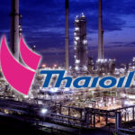 Thai Oil achieves SAM Gold Class in Oil & Gas Refining and Marketing for the 6th year
