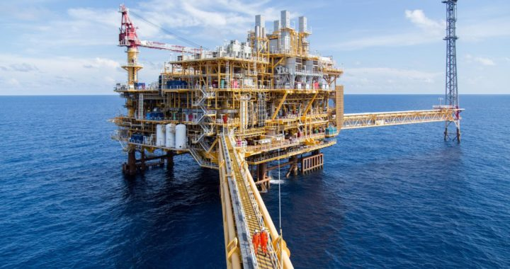 PTTEP Allots $300m for 2020 Exploration Activities