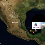 PTTEP Unveils New Oil Find Off Mexico