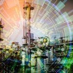May Heralds Even More Disruption and Uncertainty for Petrochemicals