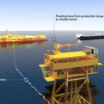 KrisEnergy Secures Loan for Offshore Project in Cambodia