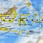 Indonesia's LNG Imports Continue Rising