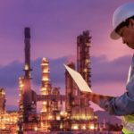 How Digital Transformation is Shaping the Oil and Gas Industry