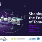 Siemens Energy: World-Class Lineup at the First-Ever Siemens Energy Asia Pacific Energy Week Conference
