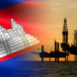 Will Apsara oil rescue KrisEnergy and fuel Cambodia's economy?